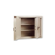 armoire forte forestier armoire fortes 2 100
