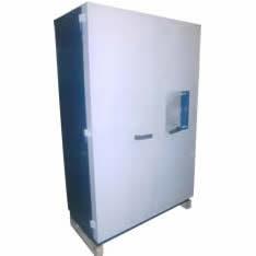 armoire ignifuge document fichet celsia 800 2 portes