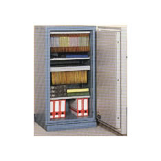 armoire ignifuge document fichet pyrox 300