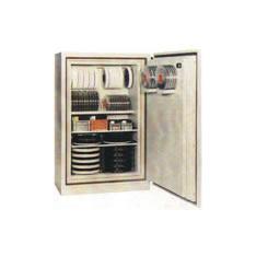armoire ignifuge informatique kardex citadel 1802 dis