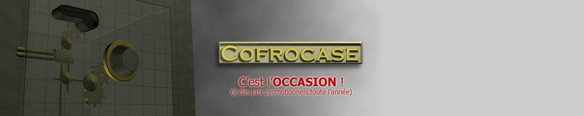 Cofrocase