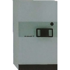 armoire forte lamperz data safe s12