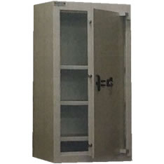 armoire ignifuge document forestier afr 14075