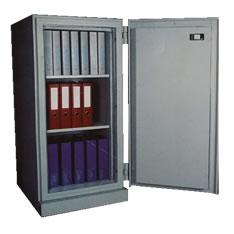armoire ignifuge document kardex citadel 605p