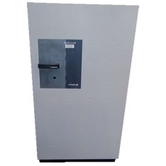 armoire ignifuge informatique fichet bauche kelvia 200
